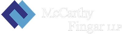 McCarthy Fingar LLP Home page