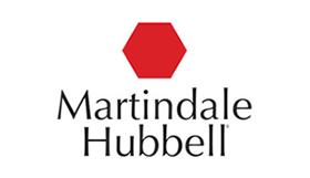 Martindale Hubbel