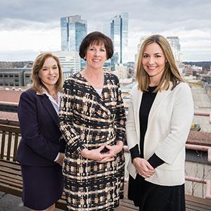 Gebhardt, Boggio & Pennessi - McCarthy Fingar Lawyers