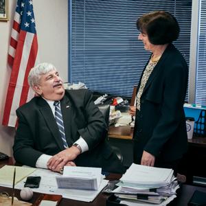 Borrelli & Boggio, Guardianship Lawyers