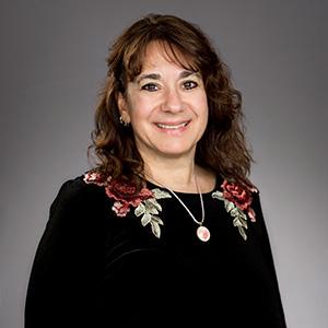 Michelle L. Santoro