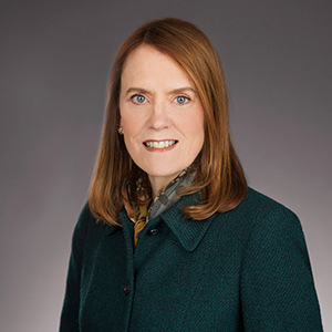 Lori Lee Dickson, New York Municipal Law