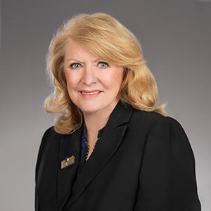 Kathleen Donelli