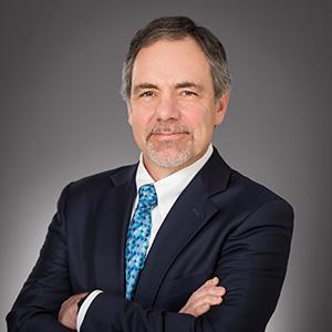 Daniel Pozin, Westchester Municipal Law