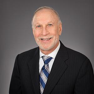 Lester D. Steinman