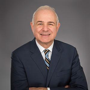 Frank W. Streng