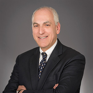 Douglas S. Trokie, NY Corporate Lawyer